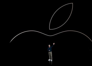 ¿Tú también, Apple? Así se filtran los datos de tu iPhone