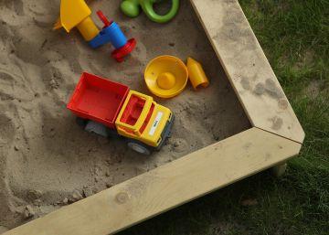 El ?sandbox? para las ?fintech? sigue sin aterrizar en España