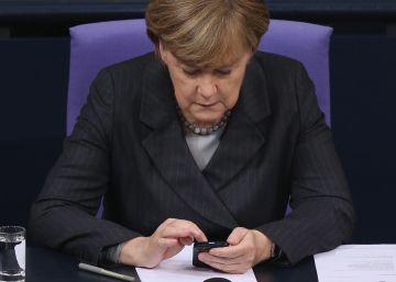 Alemania permitirá utilizar el iPhone como documento de identidad con el iOS 13