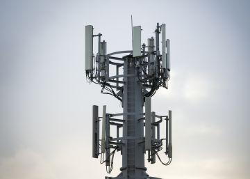 El 5G busca el ?WhatsApp? que lo haga universal