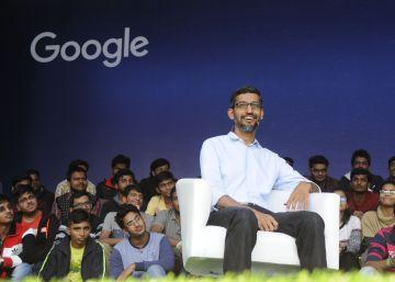 Las herramientas de Google para ayudar a niños a identificar noticias falsas