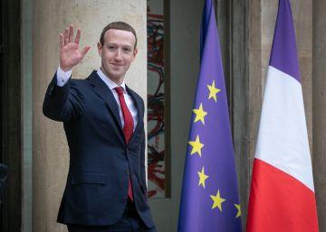 Facebook ha usado desde 2016 una herramienta para detectar bulos sobre sí mismo en Facebook y WhatsApp