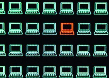 Los ciberataques que más pueden afectar a tu empresa y cómo protegerte de ellos