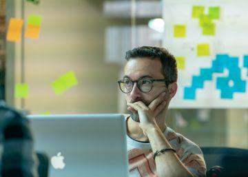 Cómo conseguir trabajo en una empresa tecnológica gracias a un ?bootcamp?