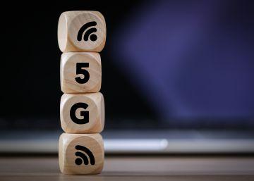 Cómo puede cambiar el 5G las reglas del ?juego?