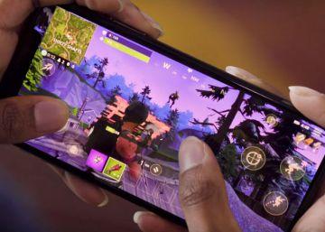 El futuro y los retos del ?gaming? para teléfonos móviles