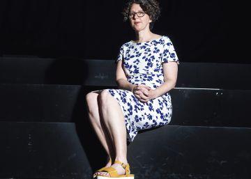 Cathy Pearl (Google): ?El reconocimiento de voz saltará a espacios públicos?