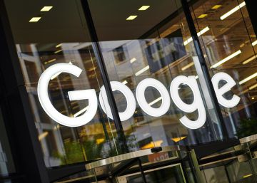 Derecho al olvido y Google: no está todo dicho