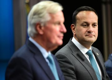Irlanda vuelca sus ?startups? en la UE ante el Brexit (que no llega)