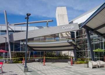 Google quiere tus datos médicos: ¿sabes si te protegen las leyes?