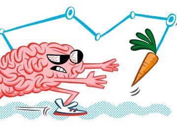 Aprender cosas nuevas puede ser incómodo, ¿cómo hacerlo después de los 40?