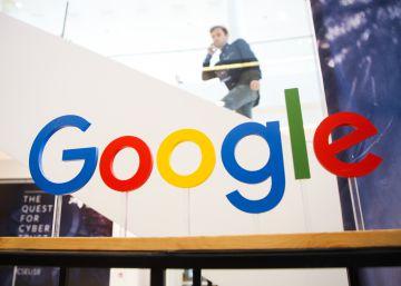 Las nuevas herramientas de eliminación automática de datos de Google no protegen tu privacidad