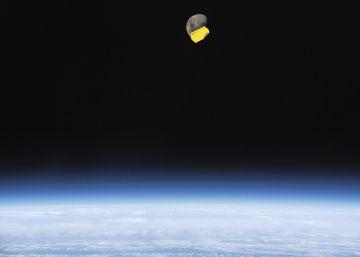 Hacia la colonización comercial del espacio