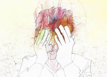 Tres formas en que la ansiedad afecta a tu día a día en el trabajo