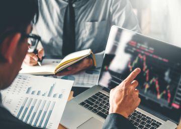 El informe que marca la ruta para que las empresas españolas se orienten hacia el dato