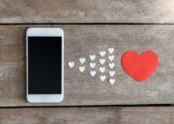 Carga mi móvil y te diré lo que pienso: en busca de las emociones del consumidor ?offline?