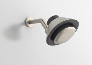 Altavoces inteligentes en la ducha: Alexa no se calla ni debajo del agua
