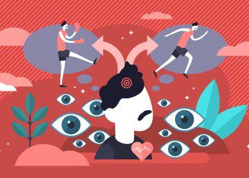 Visión 2030: empatía en el corazón de las empresas
