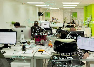La empresa de inteligencia artificial de Segovia que triunfa en Singapur