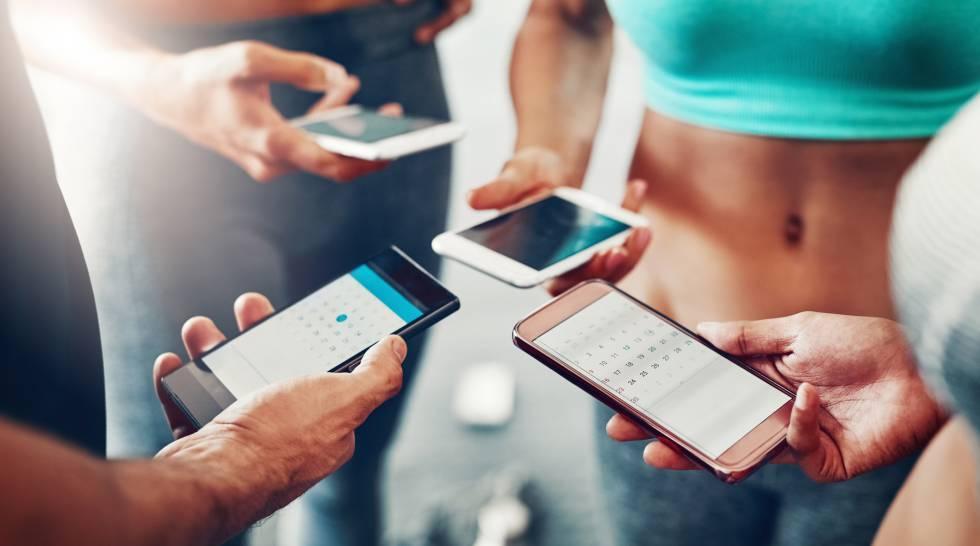 Los usuarios quieren descubrir las ?apps? de una forma natural