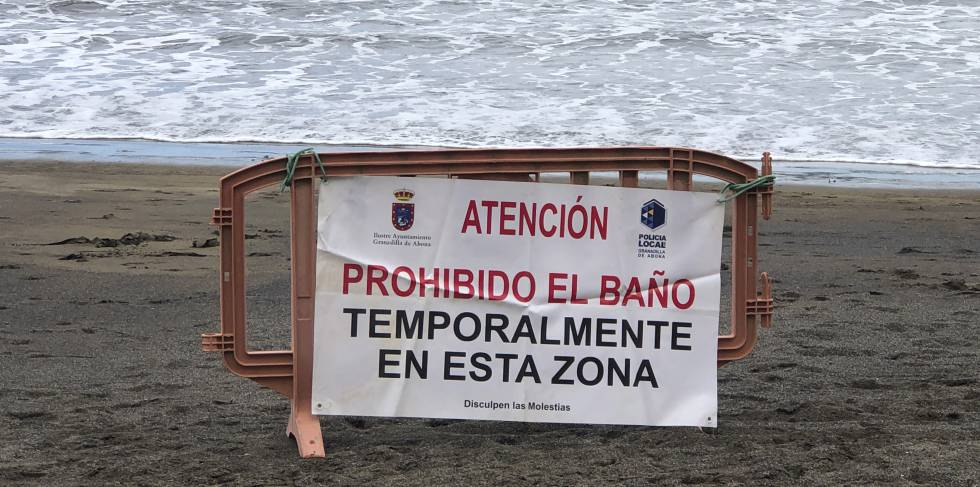 Altruismo tecnológico español para hacer frente al coronavirus