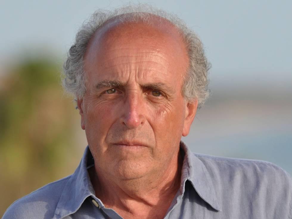 Antonio Rodríguez de las Heras, una vida en digital