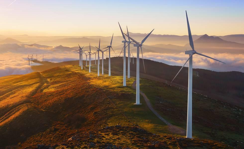 Las energéticas españolas: cada vez más digitales y resilientes