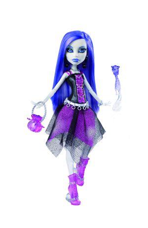 De Barbie A La Muñeca Zombi Sociedad El País