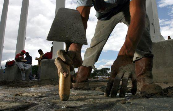Resultado de imagen para uruguay trabajo precario
