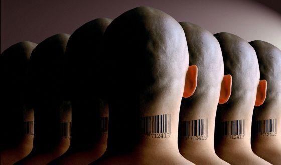 El miedo a que nos copien | Sociedad | EL PAÍS