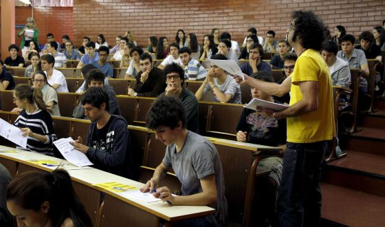 La joven pompeu fabra la universidad mas competitiva de for Estudiar interiorismo murcia