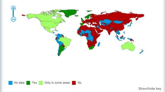 Adopcion homosexual en chile argumentos en contra