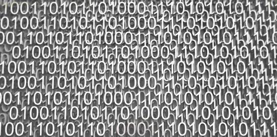 Resultado de imagen de la sociedad binaria