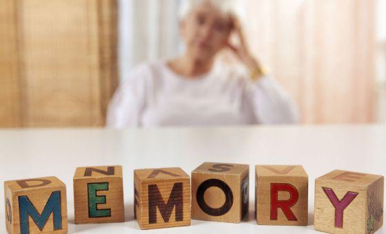 El Alzheimer Acaba Matando Por Infecciones Y Malnutricion Sociedad
