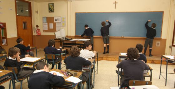 Espa a figura a la cabeza de la ue en privatizaci n de la for Escuelas de moda en barcelona