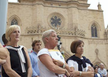 Una juez especializada denegó la protección a las niñas asesinadas en Castellón y a su madre