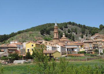 Otros tres templos inscritos en Zaragoza antes de que la ley lo permitiera