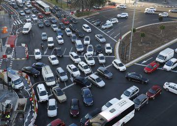 La lucha contra las emisiones de CO en el transporte por carretera divide a Europa