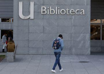 Más de un millón de personas con título universitario está en riesgo de pobreza en España