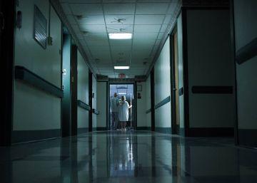 El Congreso debatirá la eutanasia, que cuenta con apoyos suficientes
