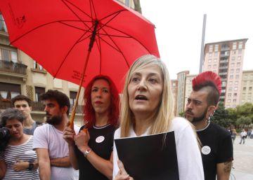 Más de mil firmas piden ilegalizar el sindicato de prostitutas