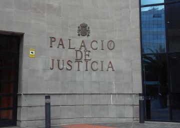La Audiencia de Tenerife juzga a un hombre que se fue de copas tras matar a su pareja