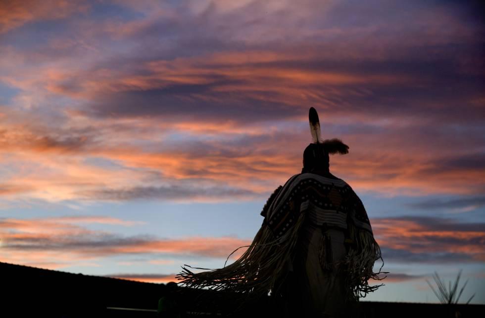 La esterilización forzada a mujeres indígenas canadienses: un asunto muy reciente