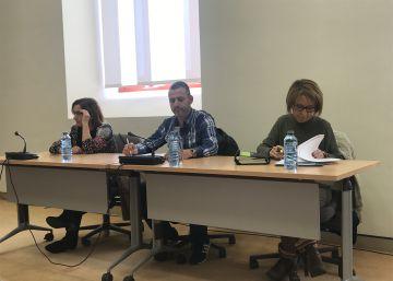La fiscalía investiga la muerte de dos pacientes en las Urgencias del hospital de Santiago