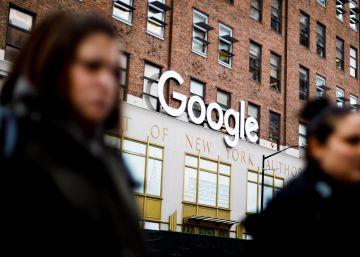 Google deberá borrar los enlaces a noticias si la justicia dicta que son erróneas
