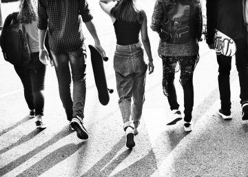 El Parlamento canario aprueba una iniciativa para hacer análisis de drogas a los menores de 14 años
