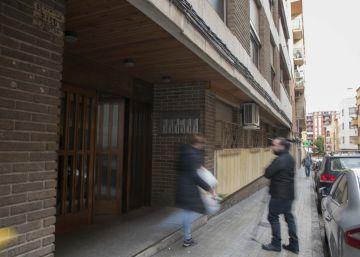 El asesino de Santamalia quedó libre contra el criterio de Prisiones y el fiscal