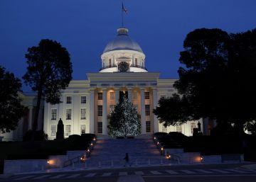 Última ofensiva en EE UU contra el aborto: Alabama se acerca a la prohibición total