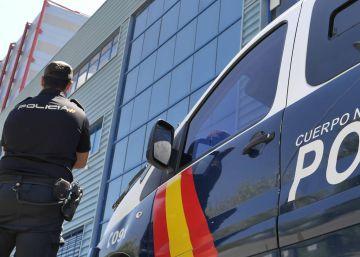 Investigan la muerte violenta de una mujer que llevaba dos días desaparecida en Palma