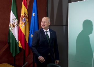Andalucía abre expediente por falta grave a las profesoras que se mofaron de una niña con autismo
